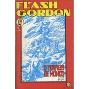 -king-flash-gordon-04