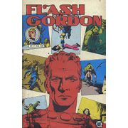 -king-flash-gordon-07