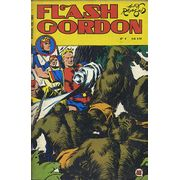 -king-flash-gordon-08