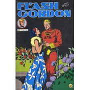 -king-flash-gordon-09