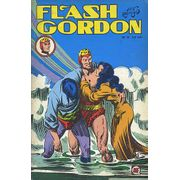 -king-flash-gordon-10