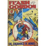 -king-flash-gordon-11