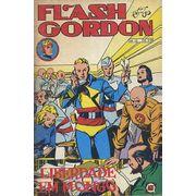 -king-flash-gordon-12