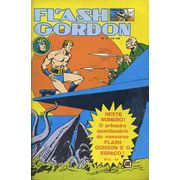 -king-flash-gordon-13