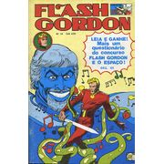 -king-flash-gordon-14