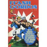 -king-flash-gordon-16