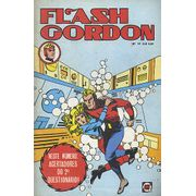 -king-flash-gordon-17