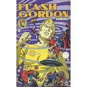 -king-flash-gordon-22