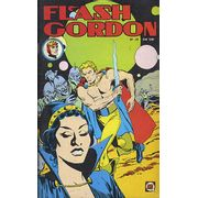 -king-flash-gordon-26