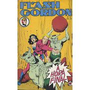 -king-flash-gordon-28