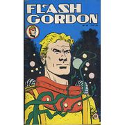 -king-flash-gordon-30
