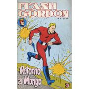 -king-flash-gordon-31
