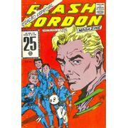 -king-flash-gordon-edicao-especial