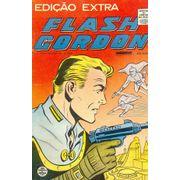 -king-flash-gordon-edicao-extra-1965