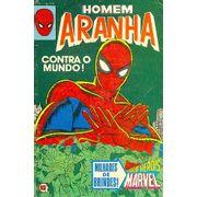 -rge-homem-aranha-13