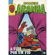 -rge-homem-aranha-39