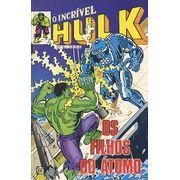 -rge-hulk-18