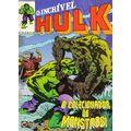 -rge-hulk-30