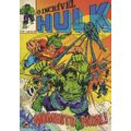 -rge-hulk-31