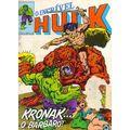 -rge-hulk-32