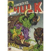 -rge-hulk-33