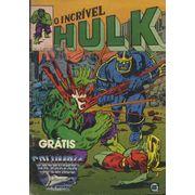 -rge-hulk-34