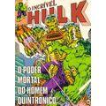 -rge-hulk-38