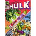 -rge-hulk-40