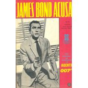 -rge-james-bond-acusa