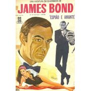 -rge-james-bond-espiao-e-amante