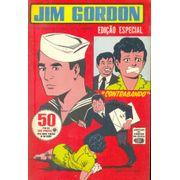 -rge-jim-gordon-04