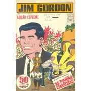 -rge-jim-gordon-07