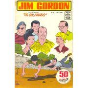 -rge-jim-gordon-08