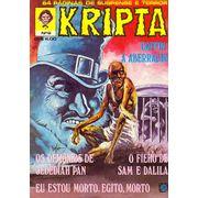 -rge-kripta-09