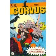 -rge-kripta-apresenta-dr-corvus-1