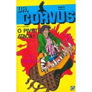 -rge-kripta-apresenta-dr-corvus-2