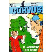 -rge-kripta-apresenta-dr-corvus-4