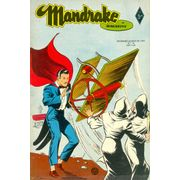 -king-mandrake-rge-012