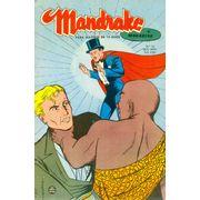 -king-mandrake-rge-022