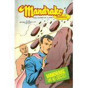 -king-mandrake-rge-028