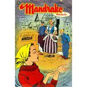 -king-mandrake-rge-036