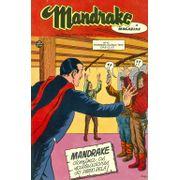 -king-mandrake-rge-042
