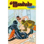 -king-mandrake-rge-047