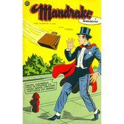-king-mandrake-rge-049