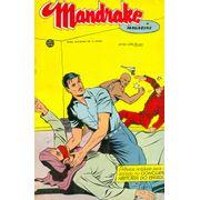 -king-mandrake-rge-051