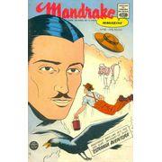 -king-mandrake-rge-082
