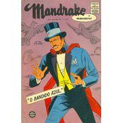 -king-mandrake-rge-084