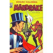 -king-mandrake-rge-143