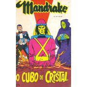 -king-mandrake-rge-199