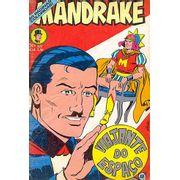 -king-mandrake-rge-233